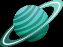 planet-3-1