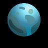 planet-5