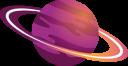 planet-6